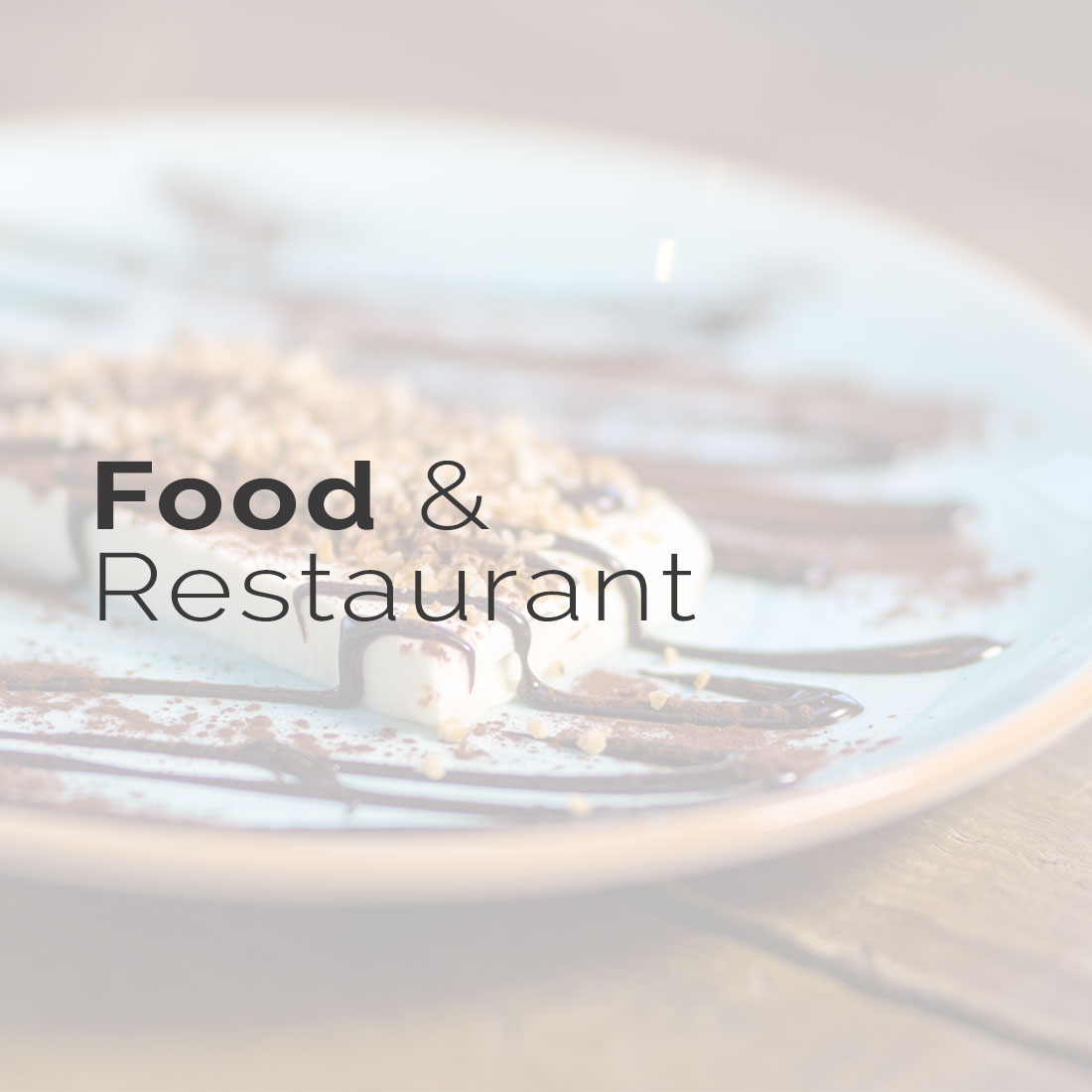 hover_food