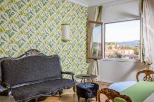 foto interni soggiorno